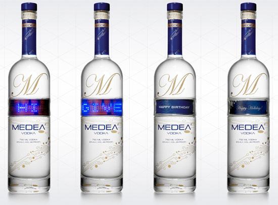 Personalized-Vodka-Bottles.jpg