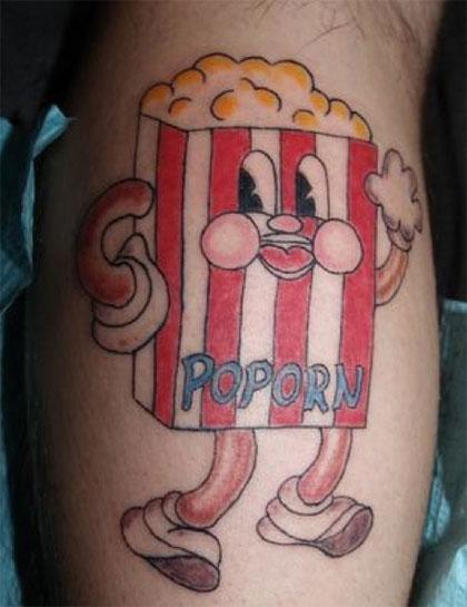 Poporn-Tattoo.jpg