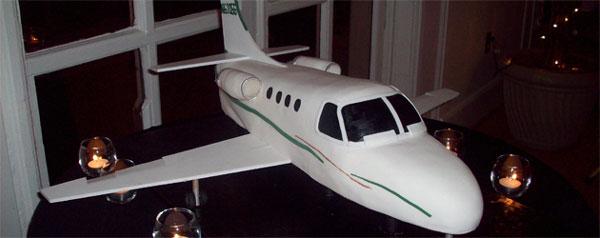 Private-Jet-Cake-2.jpg