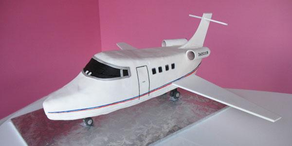 Private-Jet-Cake.jpg