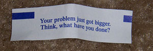 Problem-Fortune-Cookie.jpg