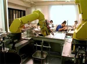 Ramen-Robots.jpg