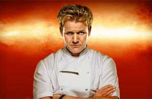 Ramsay-Hell's-Kitchen.jpg