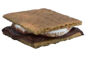 S'more-Two.jpg