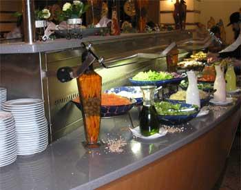 Salad-Bar.jpg