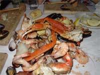 Seafood-Galore.jpg