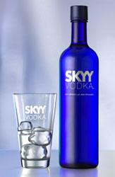 Skyy-Vodka.jpg