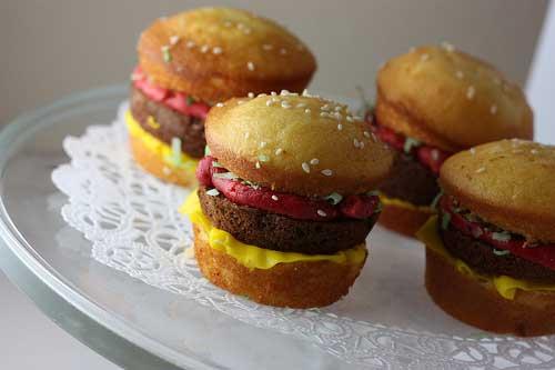 Slider-Cupcakes.jpg