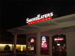 SmokeEaters.jpg