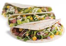 Soft-Tacos.jpg