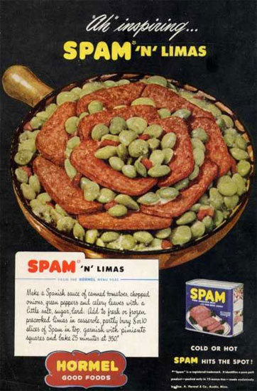 Spam-n-Limas.jpg