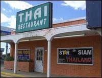 Star-of-Siam.jpg