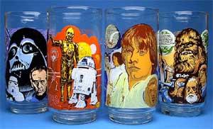 Star-Wars-Glasses.jpg