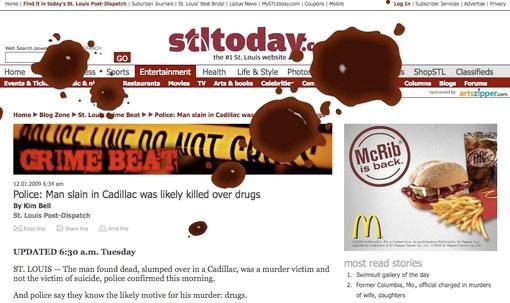 STLToday-McRib-Ad.jpg