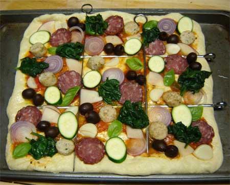 Sudoku-Pizza.jpg