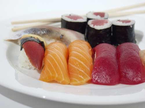 Sushi-Spread.jpg