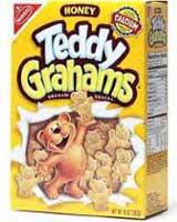 Teddy-Grahams.jpg