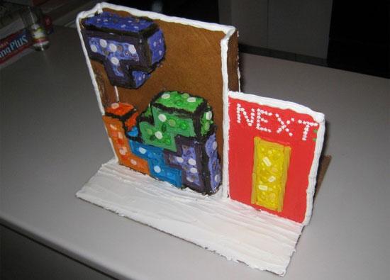 Tetris-Gingerbread-House.jpg