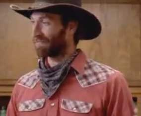 Texican-Whopper-Cowboy.jpg
