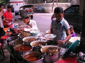 Thai-Street-Food.jpg