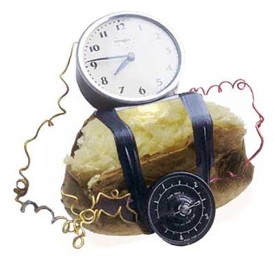 Time-Bomb.jpg