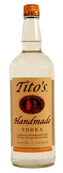 Tito's-Vodka.jpg