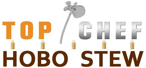 Top-Chef-Hobo-Stew2.jpg