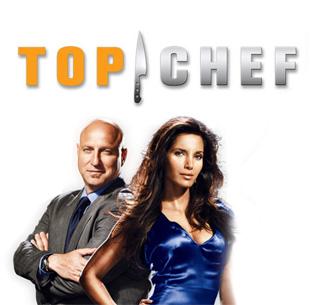 Top-Chef-Logo.jpg