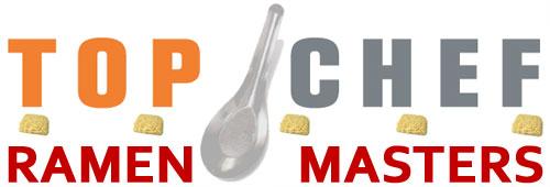 Top-Chef-Ramen-Masters2.jpg