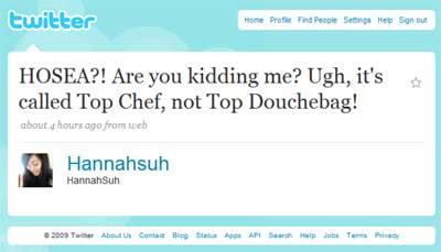 Top-Chef-Tweet.jpg