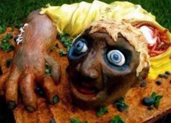 Troll-Cake.jpg