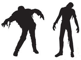 Vector-Zombies.jpg