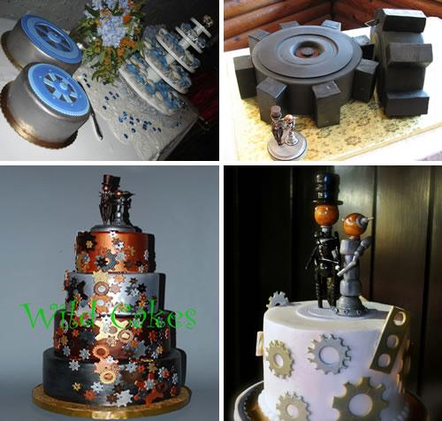 weddingcogs_gears.jpg