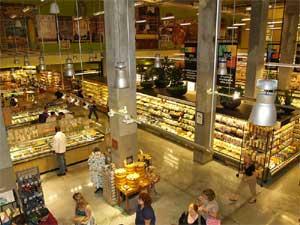 Whole-Foods-Interior.jpg