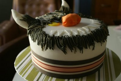 Wild-Things-Cupcake-1.jpg