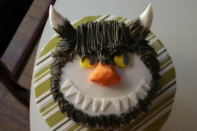 Wild-Things-Cupcake-2.jpg
