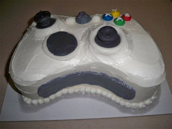 XBox360-Controller-Cake.jpg