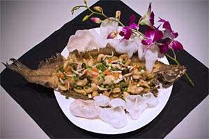 Yao-Fuzi-Cuisine.jpg