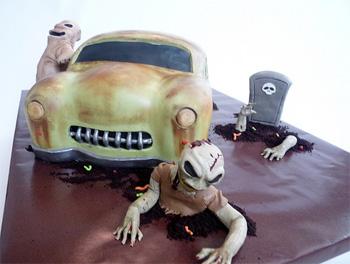 Zombie-Cake.jpg