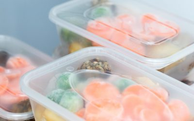 What are the Best Frozen Meal Delivery Services? Reviews & Buyer's Guide