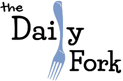 Daily Fork