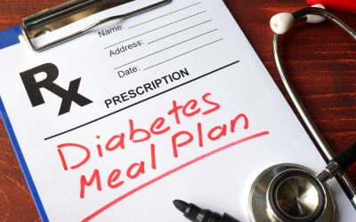 What's the Best Diabetic Meal Delivery Program? Reviews & Buyer's Guide