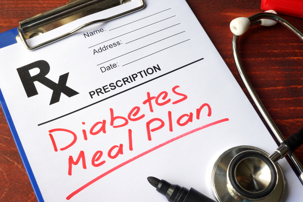What's the Best Diabetic Meal Delivery Program Reviews & Buyer's Guide