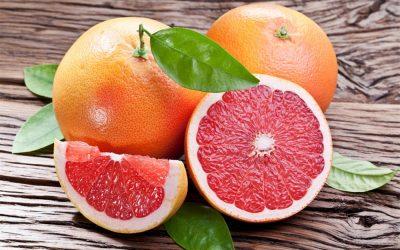 Eating Grapefruit- Is it Worth it?